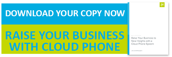 download raise your business